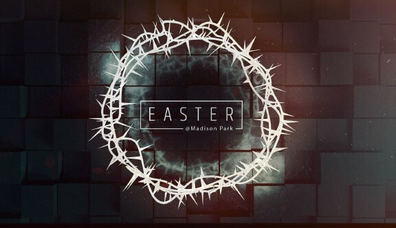 Series-Easter @ Madison Park