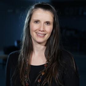 Amanda Crumrine